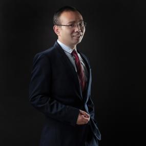 Lawyer Jingzhan-Wang